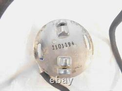 1998-2003 Harley Davidson Sportster 883 Dynatek Ignition Control Module Points