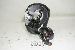 2020 Harley Touring Road Glide Right Handlebar Control Kill Switch Parts