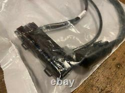 72667-12 Tachocover Beleuchtung Modul Dashcover Control Lamp Tachokonsole Harley