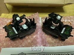 Genuine Harley-Davidson Touring Lighted Hand Control Switches Pack Kit 71500561