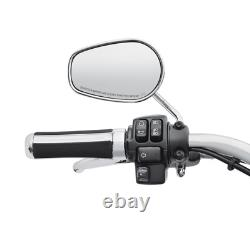 Harley Davidson 16 + Softail Cruise Control Kit 41000369