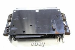 Harley Magneti Marelli Ecu Computer Controller Unit Black Box Ecm CDI 32423-99