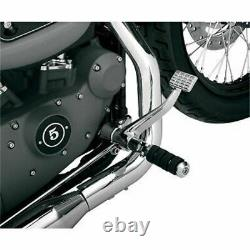 Mandos Avanzados Para Harley-Davidson Sportster'04-'13 Extended Foot Controls