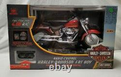 Motorcycle 1/6th Scale Collection Hasbro, 21st Century, New Ray, Toy Zone
