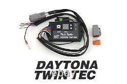 Twin Tuner EFI Controller fits Harley-Davidson, by Daytona